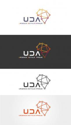 Logo et Identité  n°912590