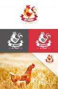 Logo et Identité  n°869755