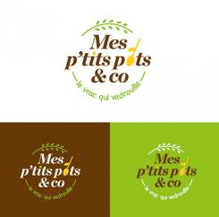 Logo et Identité  n°957313