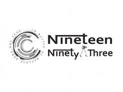 Logo et Identité  n°490401