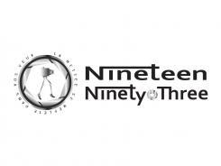 Logo et Identité  n°490403