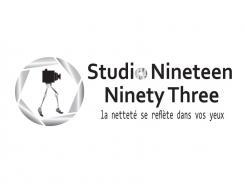 Logo et Identité  n°489627