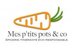 Logo et Identité  n°959155