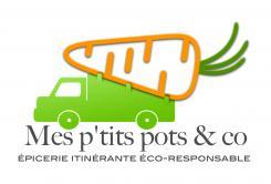 Logo et Identité  n°959157