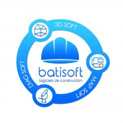 Logo et Identité  n°1130909