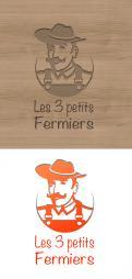Logo et Identité  n°960270