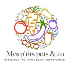 Logo et Identité  n°958966