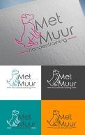 Logo & Huisstijl # 1188100 voor Logo   Huisstijl hondentraining wedstrijd
