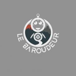 Logo et Identité  n°1182909