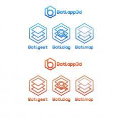Logo et Identité  n°1130972