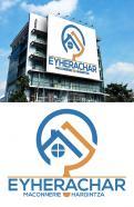 Logo et Identité  n°1201207