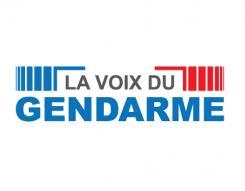 Logo et Identité  n°975995