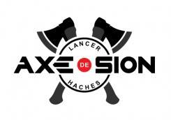 Logo et Identité  n°1151566