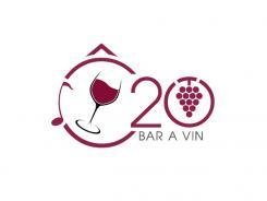Logo et Identité  n°912515