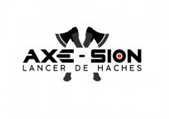 Logo et Identité  n°1151291