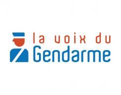 Logo et Identité  n°974933