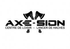 Logo et Identité  n°1150504