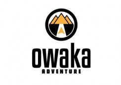 Logo et Identité  n°1149541