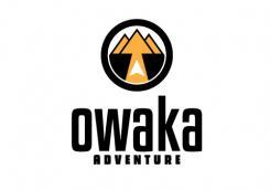 Logo et Identité  n°1149543