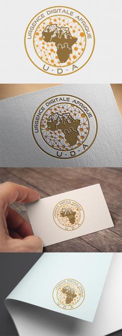 Logo et Identité  n°913605