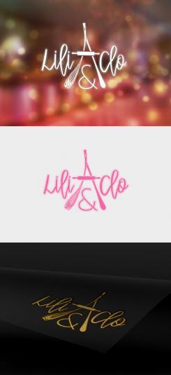 Logo et Identité  n°911409