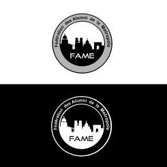Logo et Identité  n°860148
