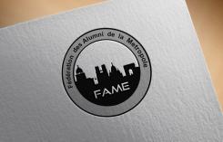 Logo et Identité  n°860150