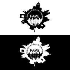 Logo et Identité  n°860151