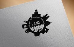 Logo et Identité  n°860153