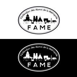 Logo et Identité  n°860154