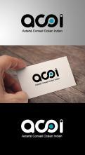 Logo et Identité  n°880520