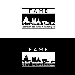 Logo et Identité  n°860156