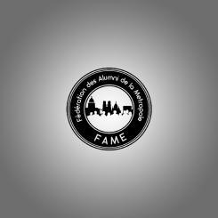 Logo et Identité  n°860158