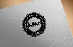 Logo et Identité  n°860159