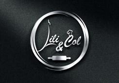 Logo et Identité  n°911426