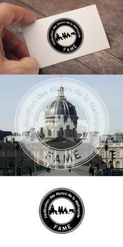 Logo et Identité  n°860164