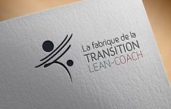 Logo et Identité  n°915341