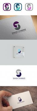 Logo & Huisstijl # 1016871 voor Wij zoeken een logo en huisstijl voor een NIEUWE financiele dienstverlener wedstrijd