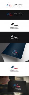 Logo et Identité  n°1066043