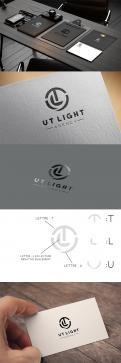 Logo et Identité  n°1017695