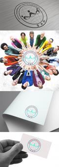 Logo et Identité  n°956001