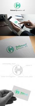 Logo & Huisstijl # 1002163 voor Een zwerfvuilproject dat een frisse warme huisstijl en logo nodig heeft wedstrijd