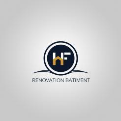Logo et Identité  n°845968