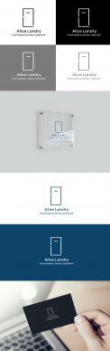 Logo et Identité  n°1063258