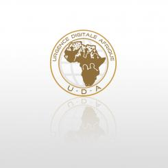 Logo et Identité  n°913586