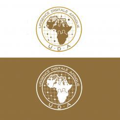 Logo et Identité  n°913593