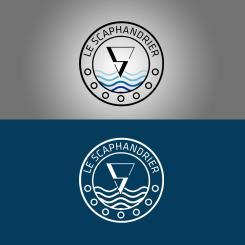 Logo et Identité  n°901555