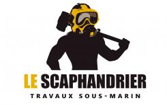 Logo et Identité  n°867143