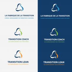 Logo et Identité  n°911493