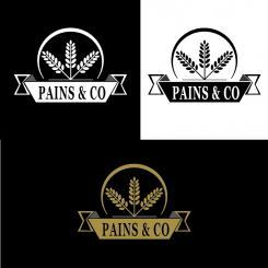 Logo et Identité  n°946422